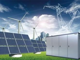 多地将电储能纳入调峰辅助服务交易