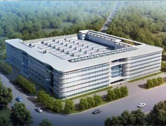 日本电信巨头NTT与三菱规划大型电池储能技术