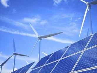 海外多国推出财政支持,积极推动储能产业发展