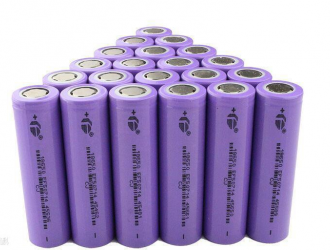 锂电设备行业:动力电池扩产新周期 行业龙头走向全球市场