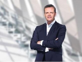 """梅赛德斯-奔驰9亿入股孚能科技 国际巨头""""加码""""动力电池行业"""
