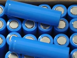 工信部:1-5月全国锂离子电池55.1亿只 同比下降1.2%