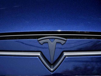 特斯拉德国工厂或不生产电池 新增测试跑道