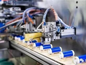 宁德时代拟购威华股份1万吨电池级碳酸锂和3千吨电池级氢氧化锂