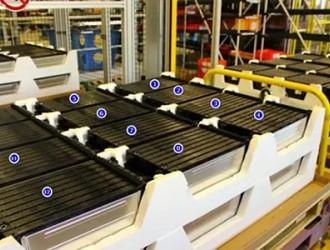 长虹新能源进入上市辅导备案期 投资20亿元绵阳建设锂电池项目