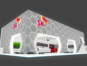 9.4亿美元!SKI美国第二电池工厂将开建
