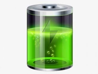 6月动力电池产量5.3GWh