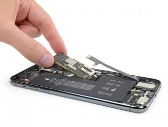 iPhone 12电池曝光:容量缩水是否能够满足用户的使用