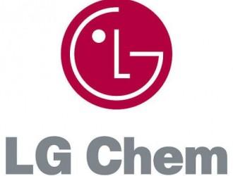 全球最大电池供应商LG化学预计2025年收入将