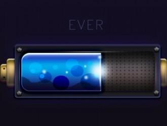韩电池商携手诺贝尔化学奖得主研发电池