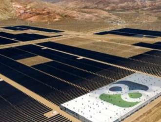 混合能源部署将成为美国储能市场的重要机遇