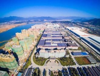 中国电池大王:手握特斯拉宝马奔驰订单,公司市值超过4800亿