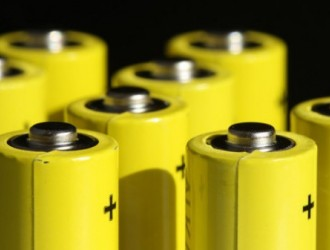 """中日韩动力电池""""战火""""从中国市场蔓延到全球"""