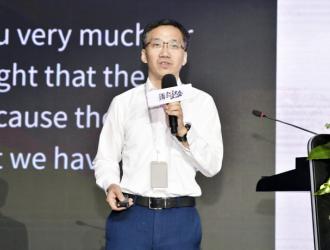 刘永东:电动汽车充电设施标准现状与发展