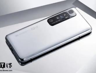 石墨烯电池成小米10至尊版最大亮点 产业链迎高光时刻