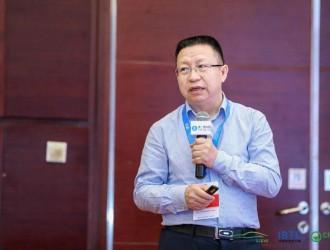 【金砖锂电论坛】阳如坤:再议动力电池制造安全性