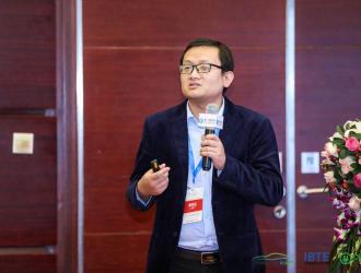 【金砖锂电论坛】王昌俊:电力储能支撑未来能源革命