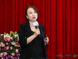 【金砖锂电论坛】李小祎:深圳市锂电池行业发展报告