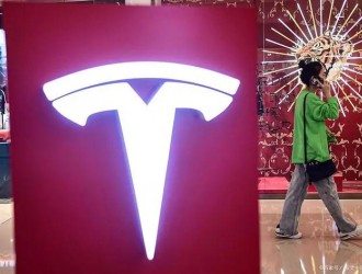 特斯拉柏林超级工厂开始招聘管理职位 领导电池芯生产业务