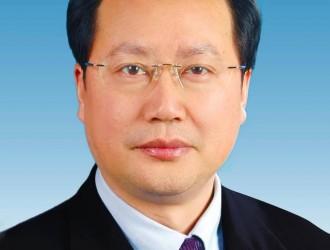 刚刚!国家电网前董事长毛伟明任湖南省副省长、代理省长!