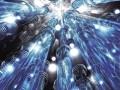 赫文秀:开辟高品质电池材料新蓝海