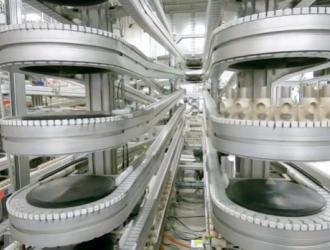 LG化学中国工厂产能明年将翻倍 满足特斯拉全球供应需求