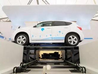 行业发展面临新变革 换电模式迎来新机遇
