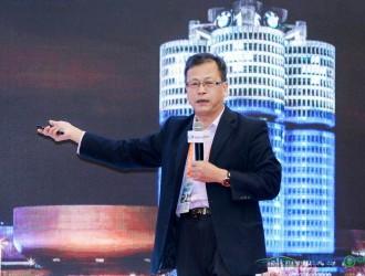 【金砖锂电论坛】崔东树:世界新能源车发展趋势和中国挑战