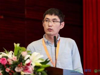 《金砖锂电论坛》祁鹏飞动力电池系统热扩散安全工程设计方案探讨