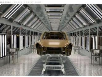 LG新能源将启动上市程序,企业价值高达100万亿韩元