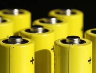 12月我国动力电池产量共计15.1GWh