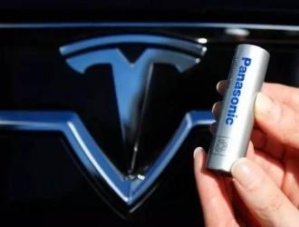 松下拟开发不使用钴的动力电池
