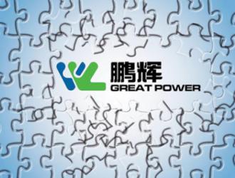 鹏辉能源:目前公司车用动力电池出货均为磷酸铁锂