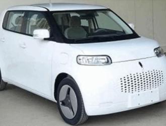 为什么说电动车是我们的未来?