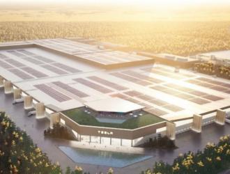 欧盟斥资29亿成立电池革新项目,特斯拉宝马等成最大受益人