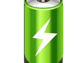 美国科学家研发新型热调控磷酸铁锂电池