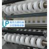 锂电池湿法隔膜分切机