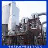 磷酸铁溶液烘干喷雾干燥机   磷酸铁干燥机  喷雾干燥机