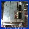三元前驱体颗粒盘式干燥机  三元前驱体干燥机  盘式干燥机
