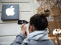 传苹果与现代起亚接近达成协议合作造车 暂定2024年投产