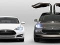 电动汽车领域战火正旺!华尔街专家:这些北美上市EV股或将大涨