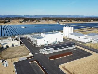到2050年欧盟需部署150GW以上电池储能系统才实现碳中和