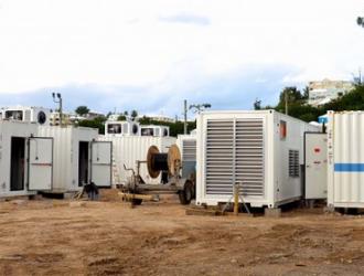 道达尔公司收购德克萨斯州正在部署的太阳能项目和电池储能项目