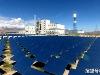 纽约州发布90MW社区太阳能+储能计划