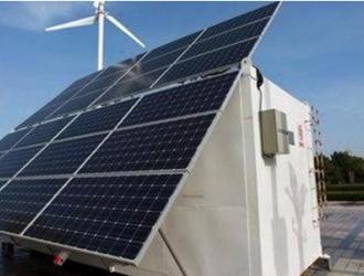 葡萄牙公用事业公司制定2026年1GW储能发展目标及绿氢项目