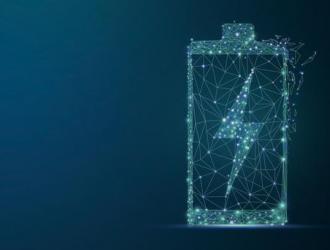 大圆柱来袭 赢合科技成国内首家设备配套企业