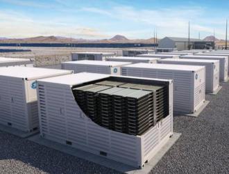 欧盟电池新规支持可持续能源产业 打造储能电池竞争性生态系统