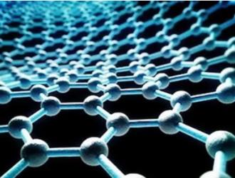 石墨烯用于汽车快充,其超级快充电池可在8分钟充满80%