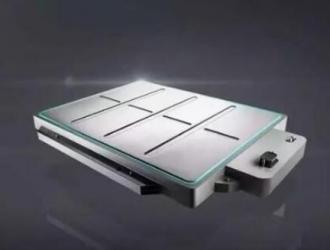 固态电池大拿领衔 丰元股份密谋新型正极