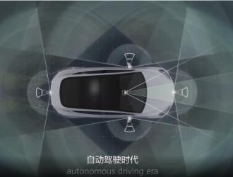 华为回应推自有品牌电动汽车:不造整车 但会帮车企造好车